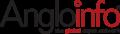 Anglo info bulgaria
