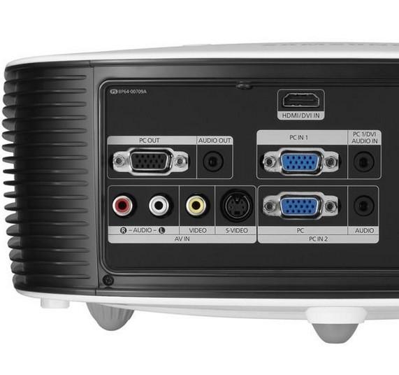 buy+home+theater+projectors+201222.jpg