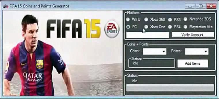 fifa 15 cheat tool, fifa 15 hack, fifa 15 hack torrend download, fifa 2015 cheat download, fifa 2015 cheat torrent download, fifa 2015 coins generator, fifa 2015 download hack, fifa 2015 free hack, fifa 2015 hack download, fifa 2015 hack tool telecharger, fifa 2015 points generateur, fifa 2015 razor hack, fifa 2015 skidrow hack, fifa 2015 ulimited points, fifa 2015 ultimate team hack, fifa 2015 ultimate team hack download, fifa 2015 ultimate team hack free coins, fifa 2015 ultimate team hack telecharger, fifa 2015 ultimate team hack tool, fifa 2015 ultimate team hack tool download, fifa 2015 ultimate team hack tool free, fifa 2015 ultimate team hack tool free download, fifa 2015 ultimate team hack tool telecharger, fifa 2015 ultimate team hack tool to download, fifa 2015 unlimited coins, fifa 15 ultimate team, fifa 15 ps4, fifa 15 coins, fifa coins, fifa 15 pc, freegames, computer games, football games online, fifa 15 demo, fifa 15 soundtrack, free fifa 15 coins, buy fifa 15 coins, fifa ultimate team 15, futhead fifa 15, free football games, fifa ultimate team coins, fifa 15 ultimate team coins, online football games, fifa 15 fut, fifa 15 gameplay, fifa 15 coins cheap, fifa 15 origin, fifa games, fifa 15 free coins, fifa 15 cheap coins, origin fifa 15, free soccer games, fifa 15 ultimate, fifa 15 trailer, fifa 15 youtube