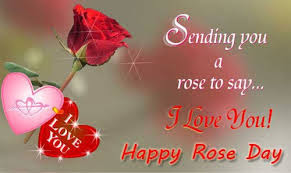 Happy-Rose-Day-Sweet-Wishes-Messages-with-Images