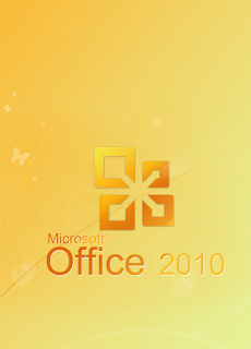 85687259384914432356 Microsoft Office 2010 Plus Service Pack 1   Português