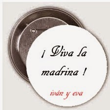 chapas_boda
