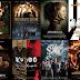 Film Hollywood Bioskop November-Desember 2014