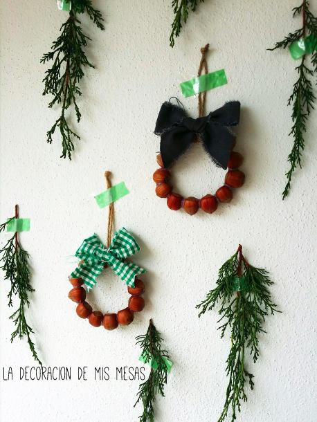 del milln pones el rbol de navidad al estilo tradicional bolas y adornos varios comprados o eres de las que pone el rbolito con adornos caseros
