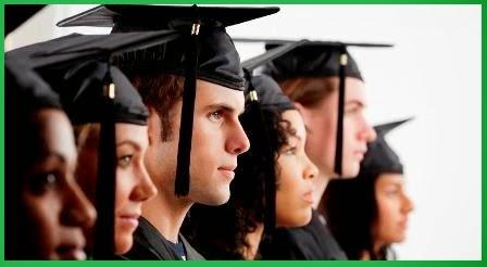 jurusan kuliah jurusan kuliah ips jurusan kuliah ipa jurusan kuliah yang bagus jurusan kuliah yang menjamin masa depan jurusan kuliah di ui jurusan kuliah di ugm jurusan kuliah di unpad jurusan kuliah yang menjanjikan masa depan jurusan kuliah untuk anak ipa jurusan kuliah di itb jurusan kuliah manajemen jurusan kuliah di ipb jurusan kuliah paling mudah jurusan kuliah di bsi jurusan kuliah di undip jurusan kuliah di unj jurusan kuliah ips di ugm jurusan kuliah paling diminati jurusan kuliah paling menjanjikan jurusan kuliah anak ips jurusan kuliah anak ipa jurusan kuliah akuntansi jurusan kuliah arsitektur jurusan kuliah apa aja jurusan kuliah agribisnis jurusan kuliah administrasi jurusan kuliah administrasi negara jurusan kuliah agama islam jurusan kuliah animasi jurusan kuliah administrasi bisnis jurusan kuliah apoteker jurusan kuliah ahli gizi jurusan kuliah analis jurusan kuliah apa yang cocok dengan saya jurusan kuliah anak jokowi jurusan kuliah arkeologi jurusan kuliah administrasi perkantoran jurusan kuliah agrobisnis jurusan kuliah apa yang bagus jurusan kuliah bahasa jurusan kuliah bidang ipa jurusan kuliah bsi jurusan kuliah bisnis jurusan kuliah bahasa inggris jurusan kuliah bagus jurusan kuliah biologi jurusan kuliah bidang kesehatan jurusan kuliah broadcasting jurusan kuliah beserta prospek kerjanya jurusan kuliah bergaji besar jurusan kuliah bidang ips jurusan kuliah binus jurusan kuliah budi luhur jurusan kuliah berdasarkan kepribadian jurusan kuliah broadcast jurusan kuliah bahasa dan komunikasi jurusan kuliah baru di indonesia jurusan kuliah baru jurusan kuliah bioteknologi jurusan kuliah cepat kerja jurusan kuliah cepat dapat kerja jurusan kuliah cyber security jurusan kuliah cepat kaya jurusan kuliah cocok untuk perempuan jurusan kuliah chef jurusan kuliah.com jurusan kuliah cleo jkt48 jurusan kuliah cakra khan jurusan kuliah cherly chibi jurusan kuliah cocok untuk wanita jurusan kuliah cleopatra jkt48 jurusan kuliah cleopatra jurusan kuliah cepa