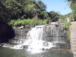 tianguá, fotos de tianguá