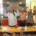 Dewan Adat Papua Deklarasikan Asosiasi Pertambangan Rakyat Tanah Papua (ASPRATAPA)
