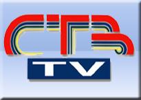 CTB Tv Canada En ligne