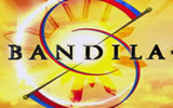 Bandila July 24, 2013