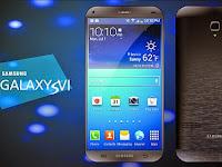 Harga Samsung Galaxy S6 Tahun 2015