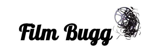 Film Bugg