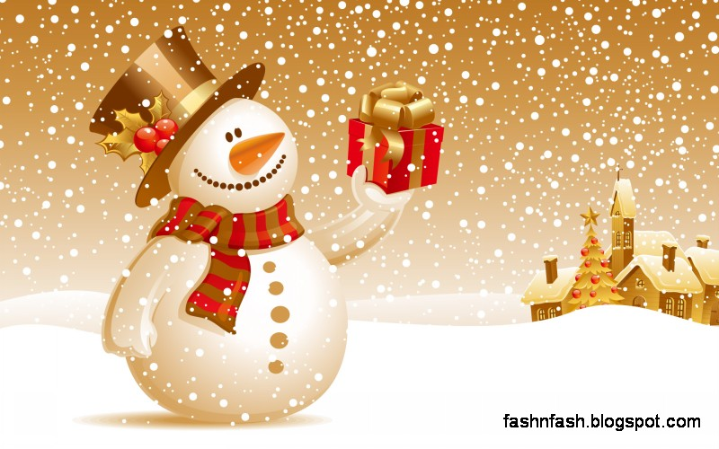 Christmas animated greeting e card designs pictures photos christmas beautiful christmas cards free download m4hsunfo