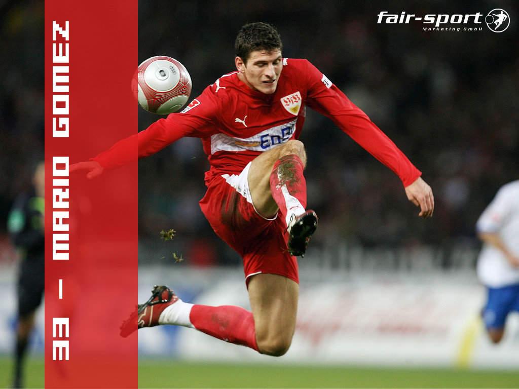http://1.bp.blogspot.com/-rrlGpEDXfJU/T7k4ic4qzZI/AAAAAAAACgM/zqXQY_Ff2lM/s1600/mario_bundesliga_0809_fifa_uefa_germany_football_federation_mario_gomez_vfb_stuttgart_589.jpg