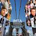 IMTA New York 2013 on Social Media!