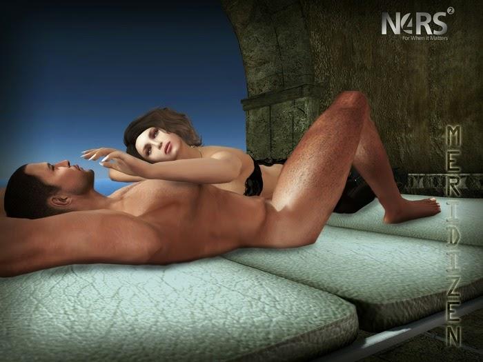 adult sexual massage the penthouse brothel sydney