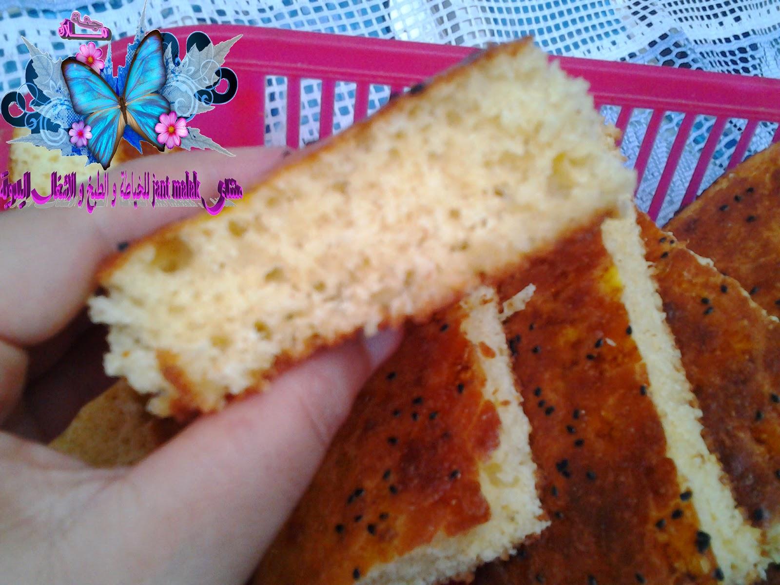 طريقة تحضير خبز الدار Photo0155.jpg