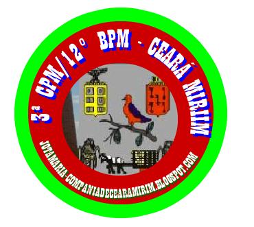 3ª CPM - 11º BPM