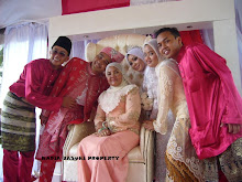 -BELOVED FAMILY-