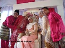 -BELOVED FAMILY-