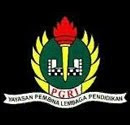 SMK PGRI 2 BOGOR