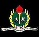 SMK PGRI 2 BOGOR