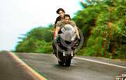 EK THA TIGER 3D WALLPAPER. Posted by Just at 12:45 AM No comments: (ek tha tiger)