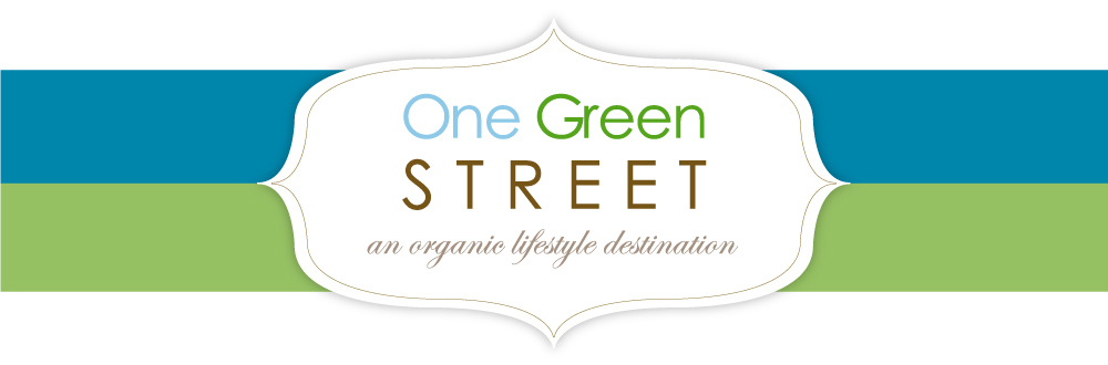 One Green Street - An Organic Lifestyle Destination in Houston TX.