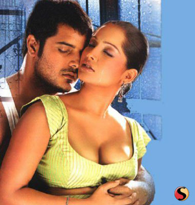 video Meghna naidu Sex