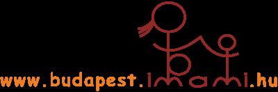 http://budapest.imami.hu/mi-iskolank-2015-budapestimami
