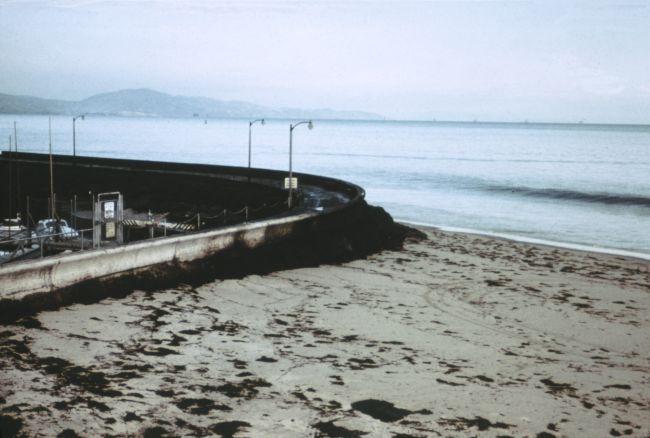 California-Oil-Desaster,-Santa-Barbara-1969
