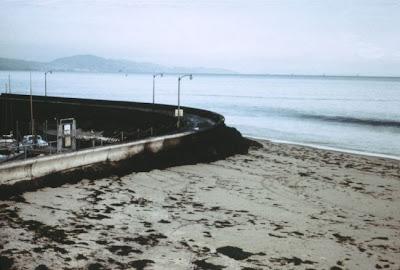 California-Oil-Spill-Harbor-Seawall-1969