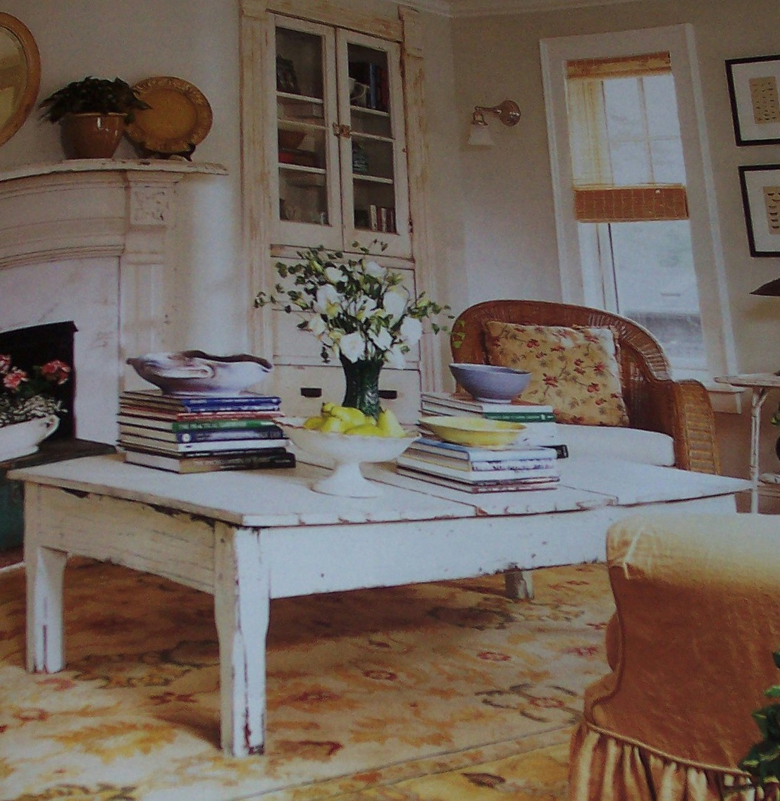 Used In Choose From Be Of Cottage Style Coffee Tables ElHouz