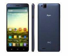 New IMO Buzz Harga dan Spesifikasi, Android Kitkat 850 Ribuan