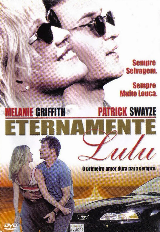 Eternamente Lulu – Dublado (2000)