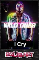 اغنية I Cry