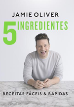 W - 5 Ingredientes