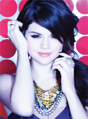 selena gomez wallpaper 2010. selena gomez wallpaper who