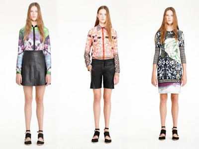 Clover-Canyon-Fall-2012-Collection