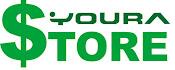 Youra Store