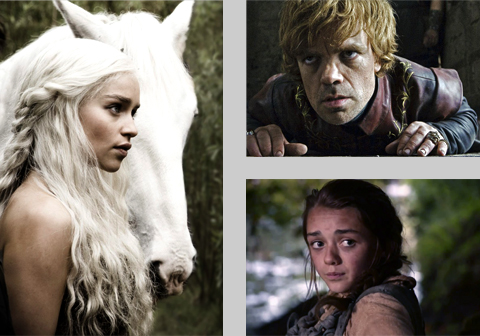 thesis game of thrones A fansite for george r r martin's a song of ice and fire and hbo's game of thrones, featuring chapter and episode guides, character profiles, family trees, maps.