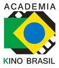 Votante do Kino Brasil