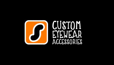 Stemmies Custom Eyewear Accessories