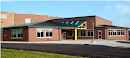 Green County Intermediate School