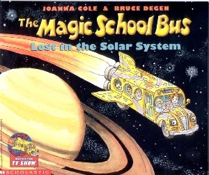 Watch Magic School Bus Gets Lost in Space Watch Free