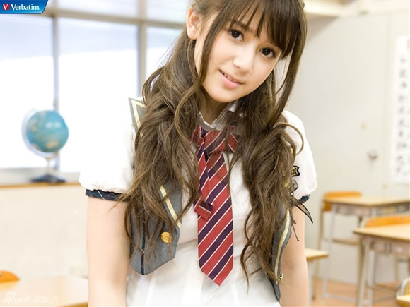 very-pretty-girl-japa very-beautiful-girl-japan gai-dep-nhat-ban very-pretty-teen-girl-japan very-pretty-japan-teen-girl gai-xinh-nhat-ban