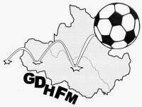 Große Dresdner Hoffußballmeisterschaft