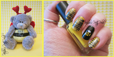 Bee-mine-nail-art.jpg