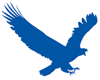 Logo Eagleget 2.0.4.2 Free For Download