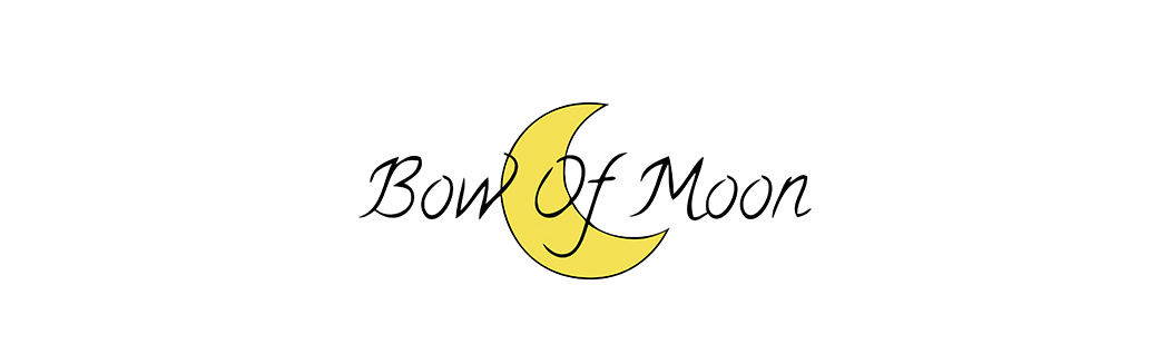 Bow Of Moon