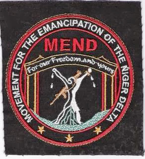 2015: This Nation Will Be Ungovernable if Jonathan Is Short-Changed- MEND